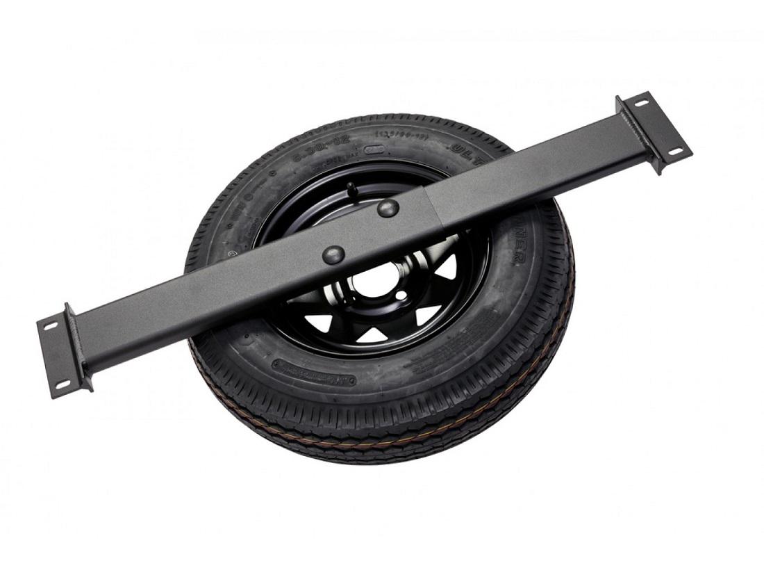 Yakima EasyRider Spare Tire - Photo 2