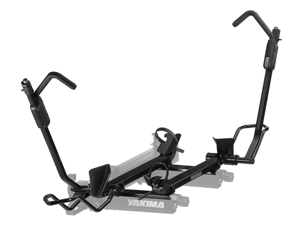 Yakima EXO DoubleUp - P3