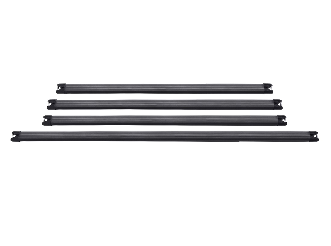 Yakima HD Bar - Sizes