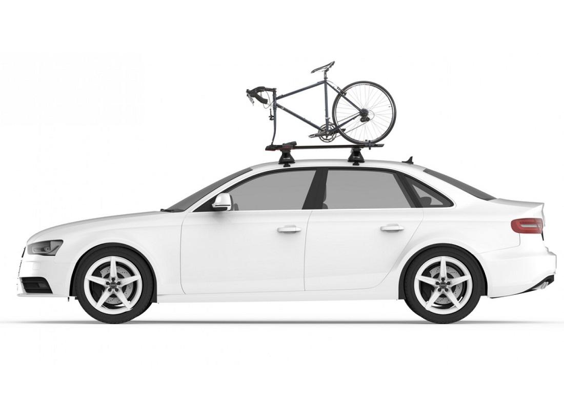 Yakima HighSpeed Bicycle Carrier - Photo 3