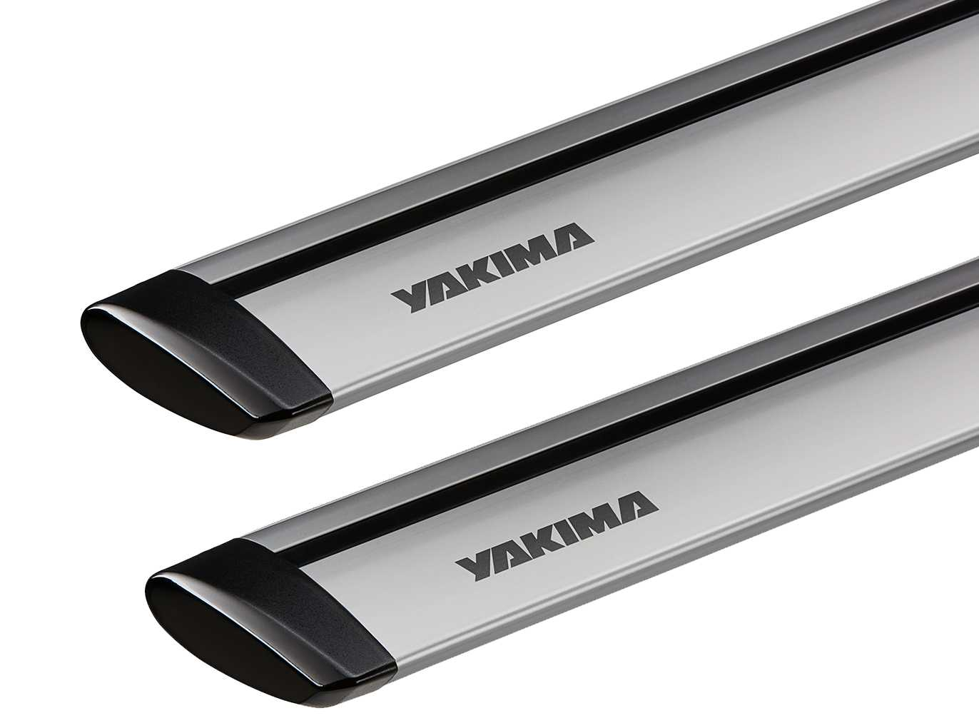 yakima-jetstream-crossbars-2