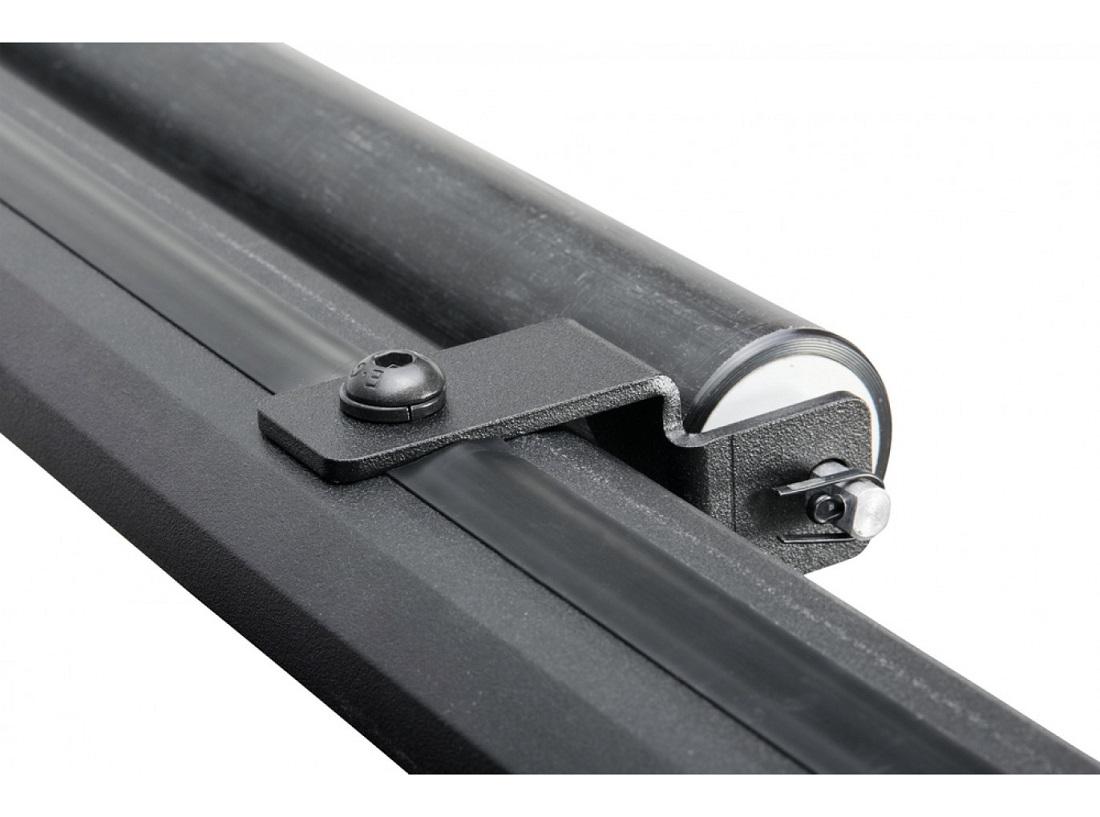 Yakima Ladder Roller-2