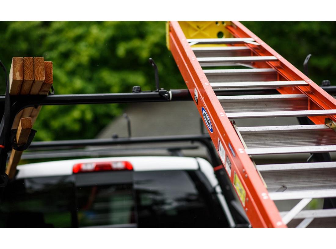 Yakima Ladder Roller-4