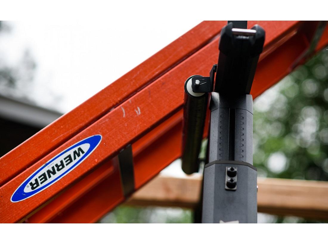Yakima Ladder Roller-5