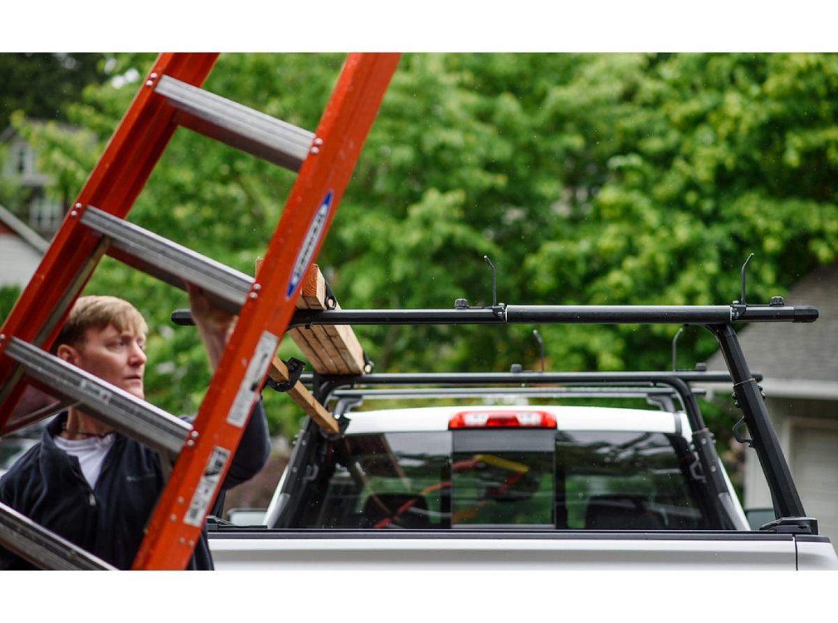 Yakima Ladder Roller-6