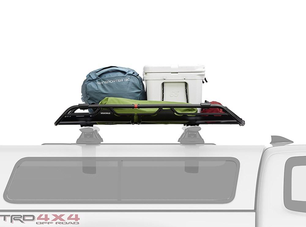 Yakima OffGrid Premium Cargo Basket - 4