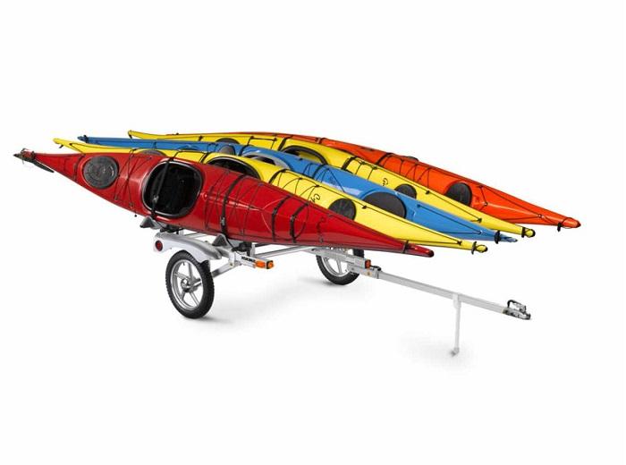 yakima-rack-and-roll-trailer-78