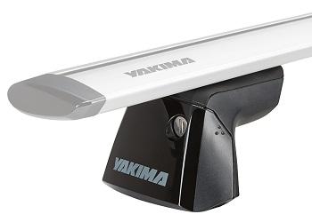 yakima-ridgeline-towers-2.jpg