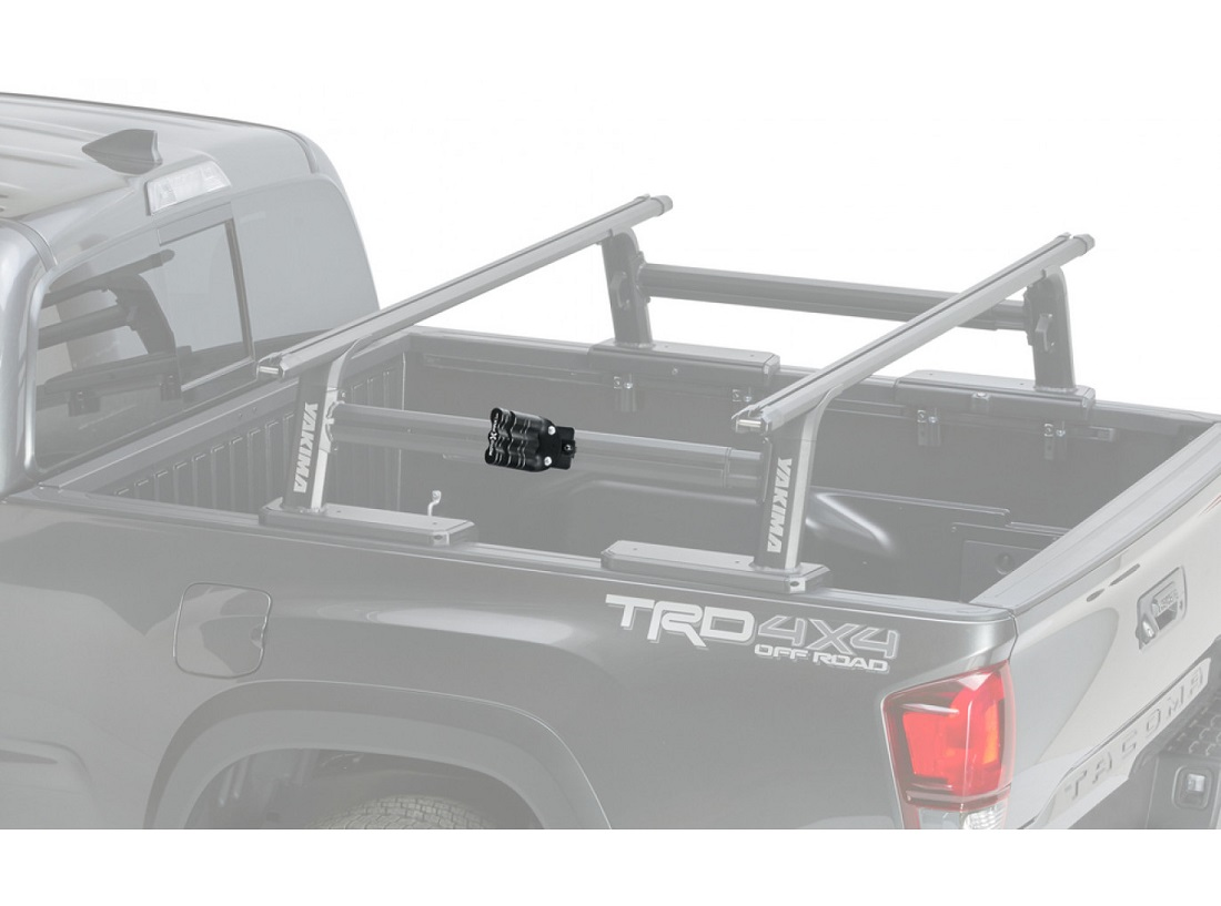 Yakima RotopaX Mounting Kit - 2