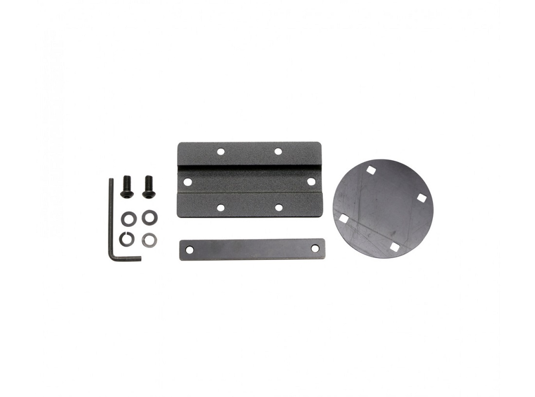 Yakima RotopaX Mounting Kit - 5