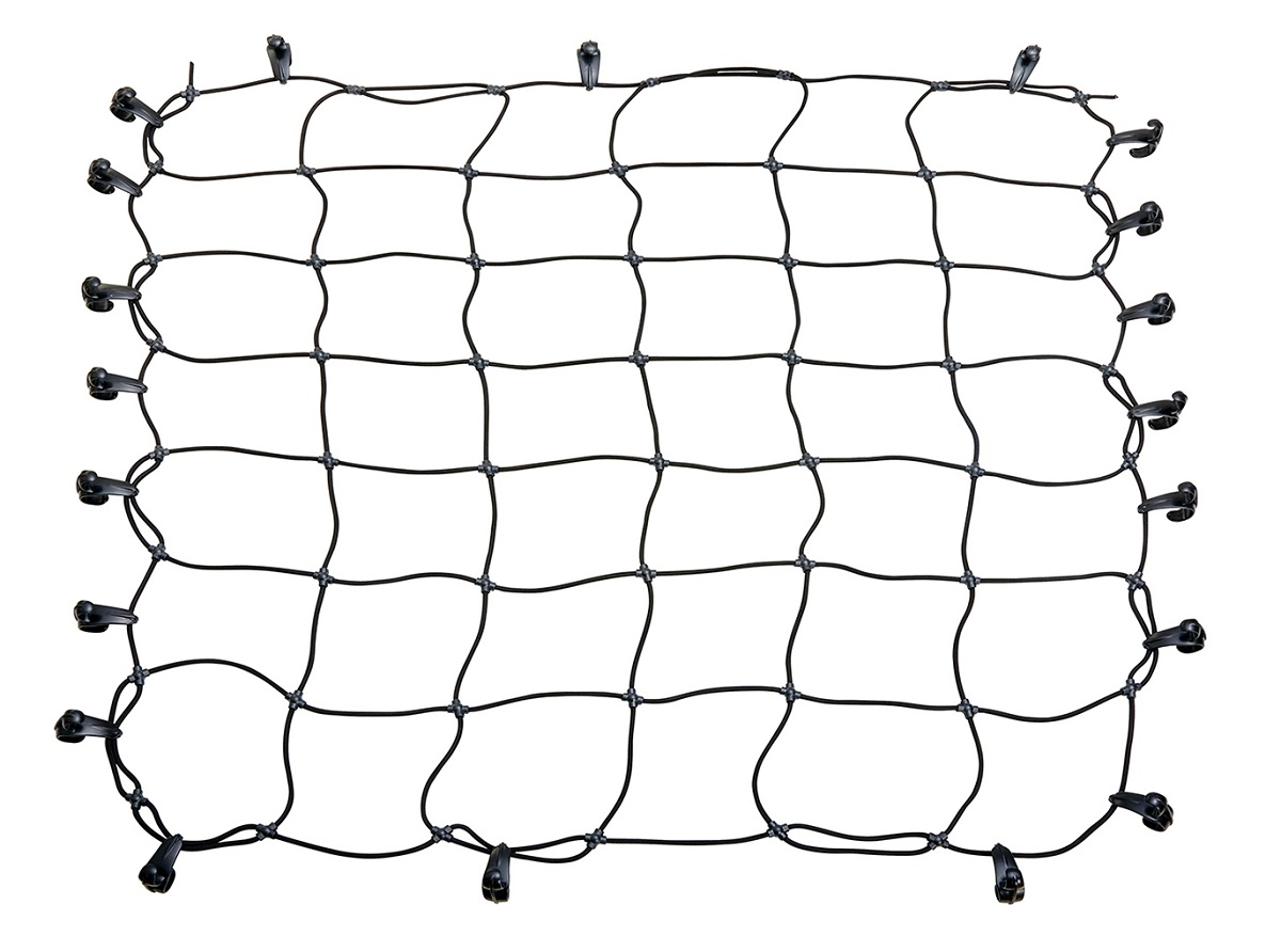 Yakima Stretch Net - 1