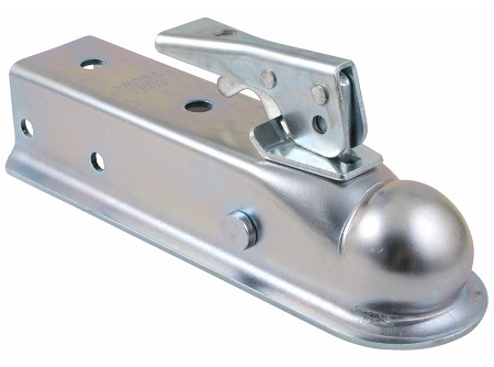 yakima-two-inch-trailer-coupler.jpg