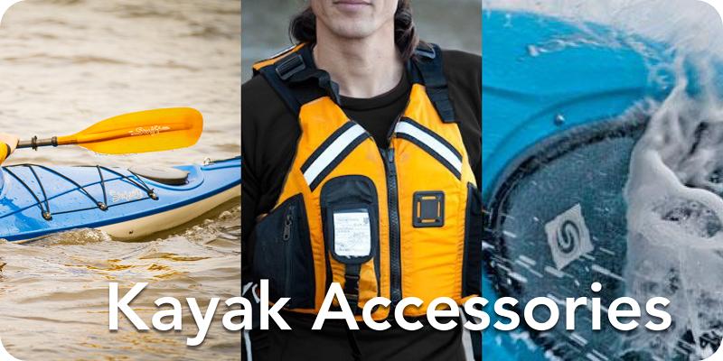 kayak-accessories.png