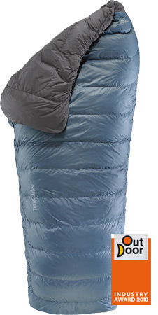 thermarest-alpine-blanket.jpg