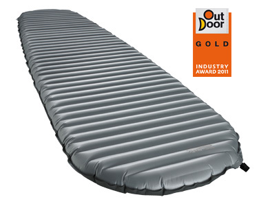 thermarest-neoair-xtherm.jpg